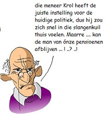 oude man met bril + tekst - 2 CAMKG463