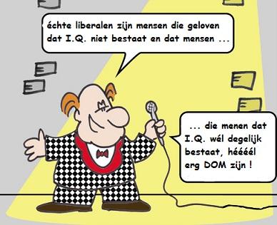 sug_are_stupid_iq_liberals_ kopie 2 met tekst - verkleind