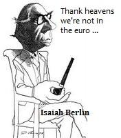 Berlin + tkest Euro