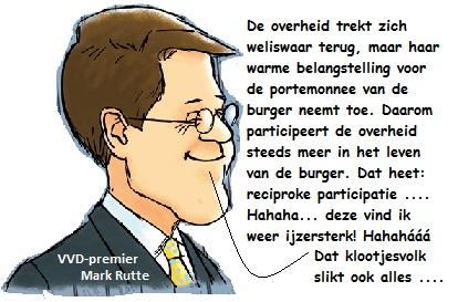 mark_rutte_02_geflipt reciproke particip.
