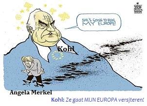 merkel_kohl_europe 60 -prct + namen + vertal.