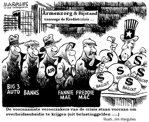 Bail Outs_Margulies