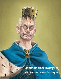 Herman-Van-Rompuy---Roi-Euro-I-200 pix + tekst