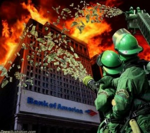 bailout-fire1