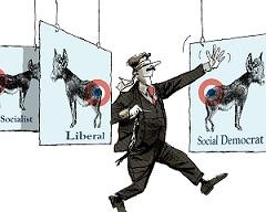 Ignatieff-democratie _  10 prct