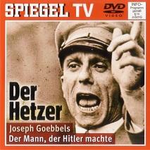 Goebbels Der Spiegel-15 prct