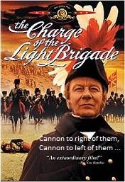 Light_Brigade_ cannon to the right