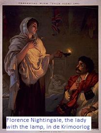 Miss_Nightingale_at_Scutari_1854