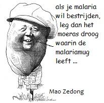 mao-zedong-malaria moeras