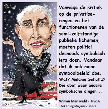 wilmansveld_fyra lila tekst_2 50prct