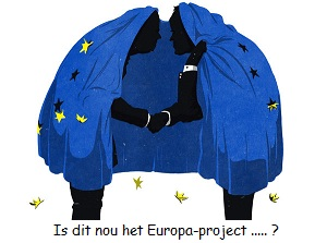 Europa-project