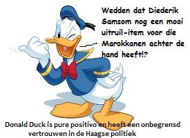 Donald_Duck_positivo