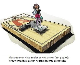 Nate Beeler Scarlet Letter_2