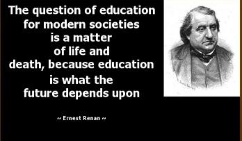 Renan Education-. jpg