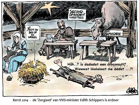 Collignon Kerst2014