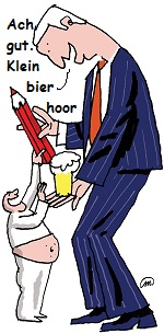 D-H_klein bier