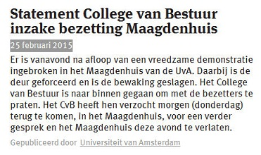 Reactie_CvB_van_UvA__Maagd_80prct