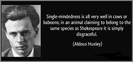 aldous-huxley-50prct