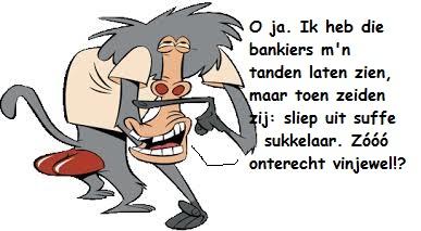 baviaan_bankiers