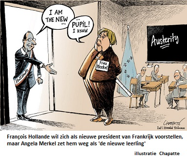 Chap merkel-hollan