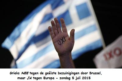 greece-referendum oxi