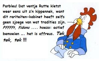 markies_Rutte kletst