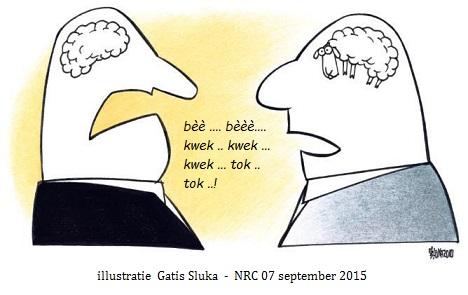 Gatis Sluka-2 tekst