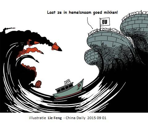 Li Feng EU_3 tekst