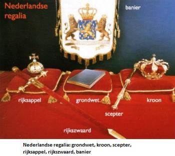 nederlandse-regalia-grondwet-_etc.