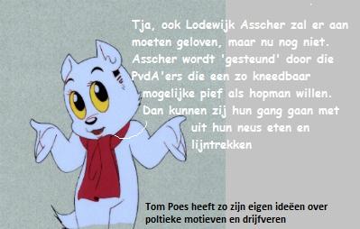 tom poes weet het wel_5