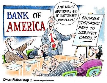 Bank America_1