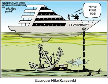 mike konopacki_5