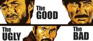 the good, bad,ug_60p