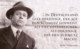 Kurt Tschu 60prct