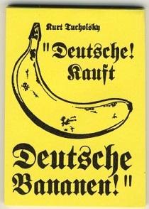 deutsche-kauftdeutsche-kurt-tuc