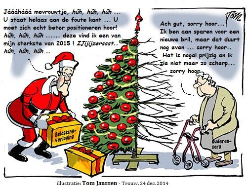 Kerstpositie kiezen_met tekst