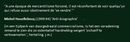 citaat Houelleb. HPL_6