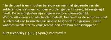 citaat KTuch_Verdun
