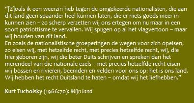 citaat KTuch_mijnLand