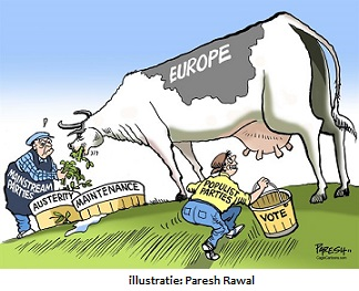 populisme Eur_PareshRawal
