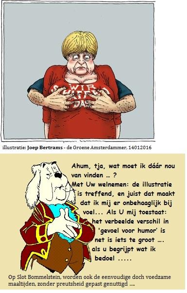 JB Merkel_Joost, borsten_txt