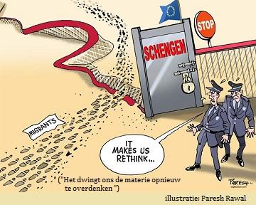 Paresh Schengen_opnieuw