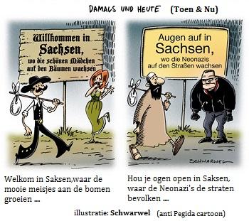 anti_islam_pegida_