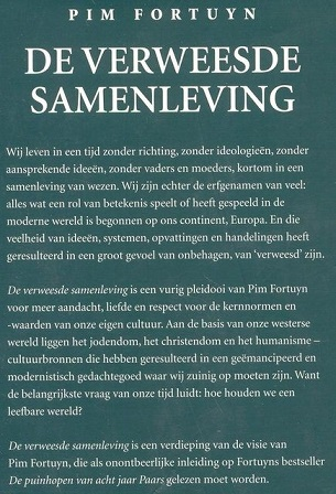 achterkant omslag Verweesd Saleving_70 prct