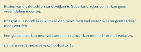 citaten VWS h.16_1_70prct