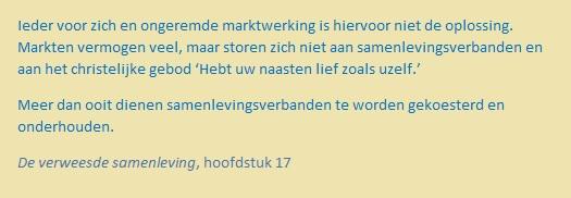 citaten VWS h.17_4