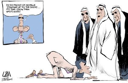 Obama en Saoedi's_80prct