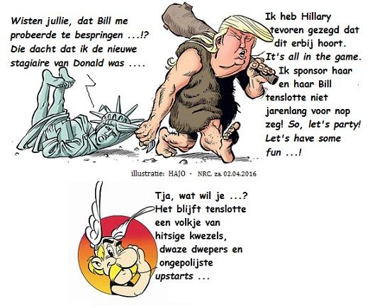 Trump_Clinton_5.2