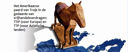 Amerika_paard van troje