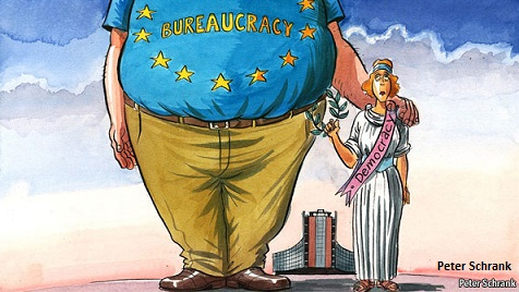 Eurocratie_Schrank_txt